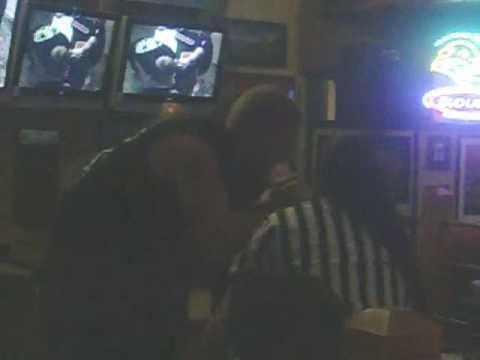 FLORIDA STATES Arm Wrestling Championships 2009.wmv