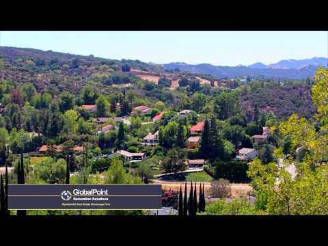 Looking for Homes in Woodland Hills, California?