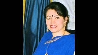 Jeeve Pakistan,Ae Watan Pak,Shah E Madina,Haan Issi Mod - Naliny