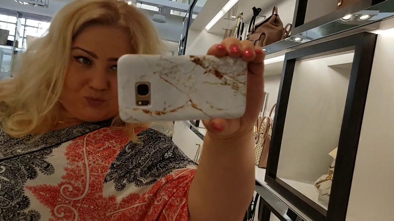 Victoria Runtsova: I want to play Alenushka 52