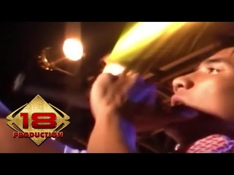 Marvells - Dan Orang Itu Aku  (Live Konser Slawi 27 September 2007)