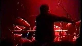 Nothingface - Blue Skin (Live) 9.16.2000