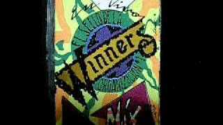 WINNERS en vivo  1996 en salon YVORY (parte 2)