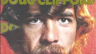 doug clifford - i'm a man