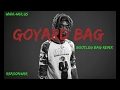 Download Fabolous - Goyard Bag ft. Lil Uzi Vert [BOOTLEG BAG REMIX] MP3 song and Music Video