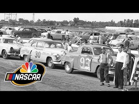 nascar-grassroots-racing-tour:-toledo-speedway-celebrates-60-years-of-racing-|-motorsports-on-nbc