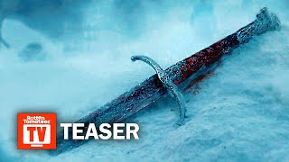 Game of Thrones Season 8 Teaser | 'Aftermath' | Rotten Tomatoes TV