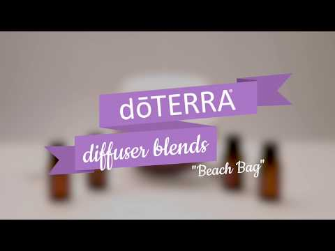doterra-diffuser-blend-using-cedarwood-essential-oil