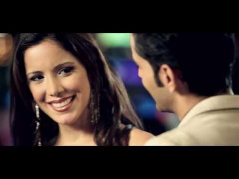 Eddy Herrera -  Lo Perdi Todo  Video Official www.PalmiraFashion.com