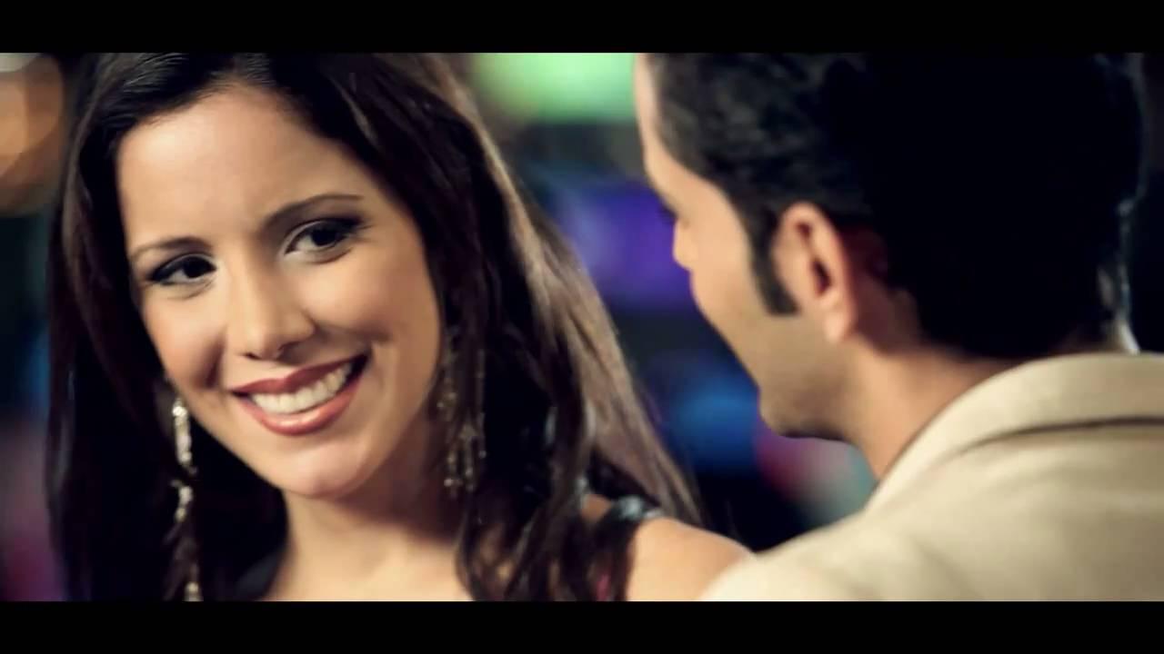 Descargar - Eddy Herrera - Lo Perdi Todo - Video Oficial 2010