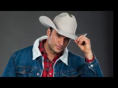 cowboys dating cowgirls