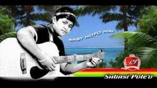 Baby Nofo Mai Remix By Dj Darren