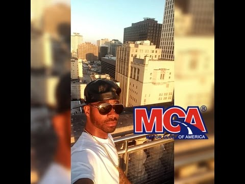 Mca flyer marketing how to promote motor club of america for Motor club of america reviews