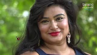 Divyanka Best Friend Lalita Aiswarya | Sundergarh Ra Salman Khan | Babushan