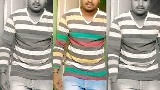 Kannada jogi movie climax scene #shivaraj kumar