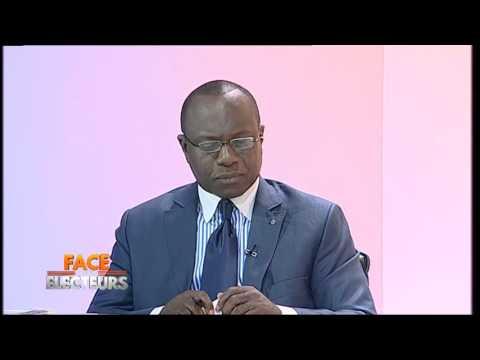 """Présidentielle 2015 : """"Face aux électeurs"""" avec le candidat Alassane Ouattara - L'intégrale"""