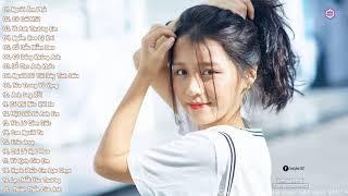 Nonstop Việt Mix 2018 ✈ Người Âm Phủ    Cô Gái M52    Ngắm Hoa Lệ Rơi    Liên Khúc Nhạc Trẻ Remix