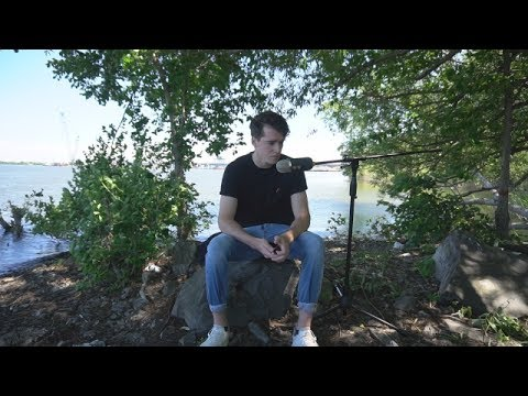 This Town - Niall Horan (Cover par William)