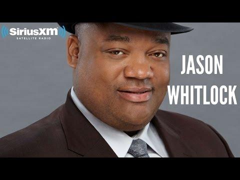 Jason Whitlock Defends WSJ Article Arguing Deadspin Made ESPN Politically Correct