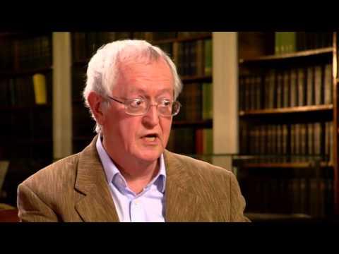 Ireland's War-time Recruitment Explained