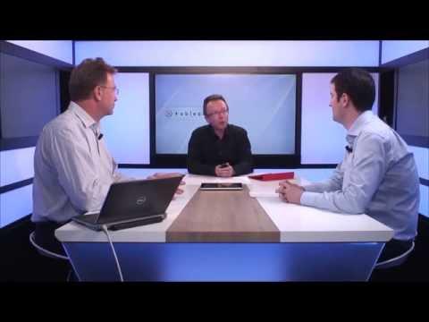 TABLEAU SOFTWARE   Temoignage Client Operateur Telecom   Ivan Monnier   Edouard Beaucourt