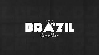 ♬ BarTan Mix - Killer vibration and comptision Soundcheck Beat   Dailog mix   DJ LUCKY Mixing