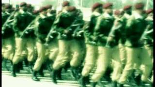 vuclip Pakistan Pakistan-Tarana-Pak Day 23 Mar(New)