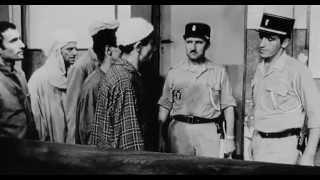 فلم معركة الجزائر مترجم عربي