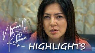 Ngayon at Kailanman: Stella prepares herself for revenge | EP 95