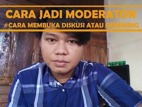 Tata Cara Mengajukan Dispensasi Kawin di Pengadilan from YouTube · Duration:  14 minutes 15 seconds
