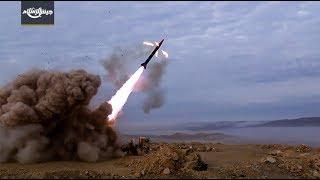 Выпущенные по Сирии ракеты доставили в Москву