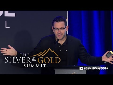 Marijuana Stocks Are The Hottest Sector Of 2018 – Timothy Sykes