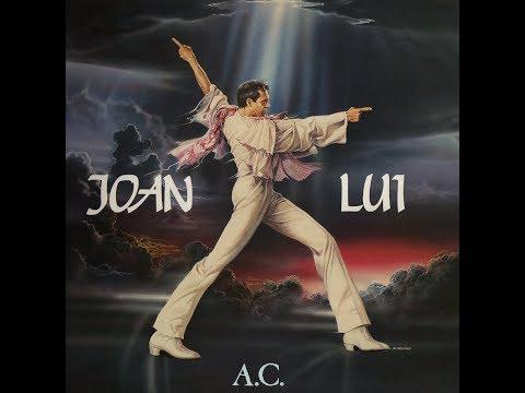 Joan Lui - Ma un giorno nel paese arrivo io di lunedì - Film Completo - DVD