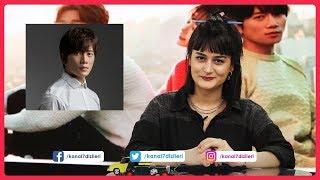 Feda dizisinin yakışıklı oyuncusu Ji Sung kimdir?