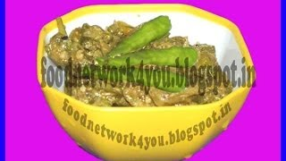 Lady's Potato With Mustard Recipe(dharosh Sorsha)