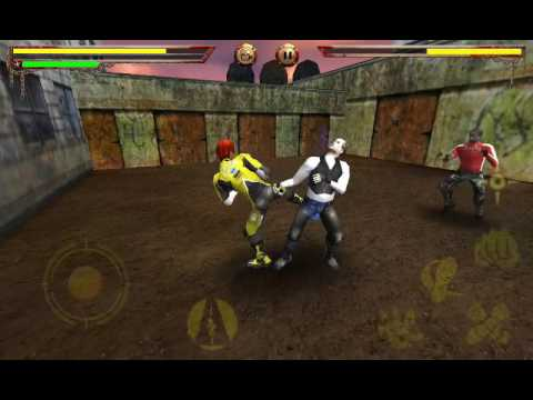 Play Game Fighting Tiger   Play Free Fun Online Games for Kids   Games