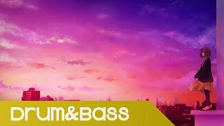 【Drum&Bass】Cartoon ft. Kristel Aaslaid - Made Me Feel