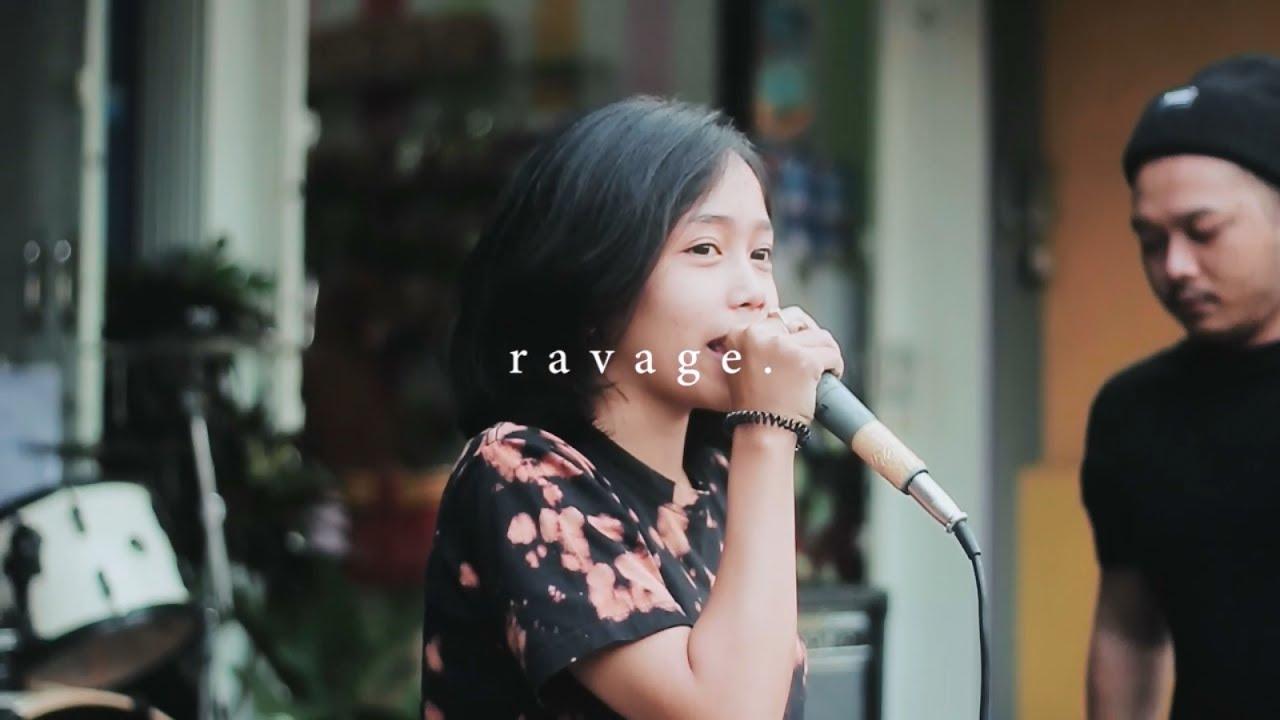 Download Ravage (Live at Benhouse :  Fasting & Loud)