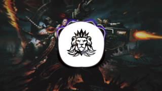 Clean Bandit - Rockabye (Falco Bootleg)