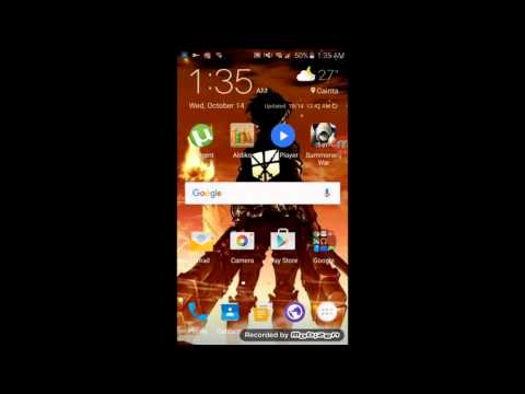 Free internet using psiphon and pocket wifi