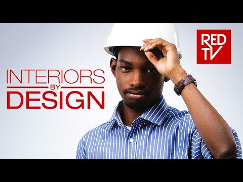 INTERIORS BY DESIGN  EPISODE 7