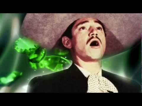 GEMA  JAVIER SOLIS Disco Canta Javier 1958