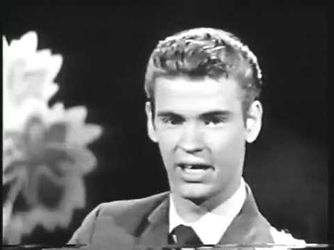 Everly Brothers - Bye Bye Love [Very Good quality].