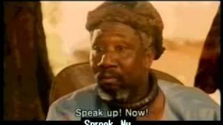 Video Uit de erfenis van slavernij: Adanggaman 1/19 download MP3, 3GP, MP4, WEBM, AVI, FLV November 2017