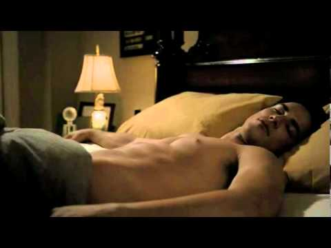 The Vampire Diaries 03x01 - The Birthday - Carol Lockwood shots Caroline