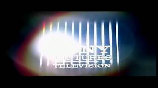 Columbia Pictures/Sony Pictures Television (scope, 1993/2002)