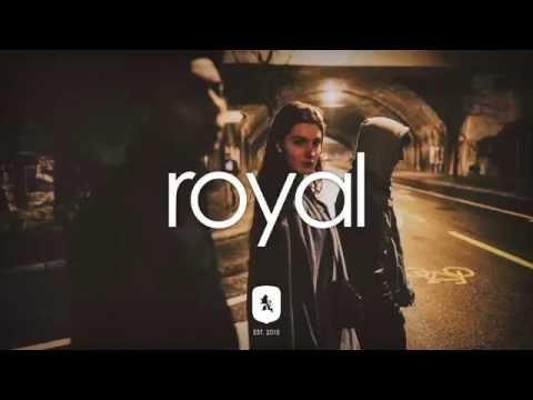 Geovarn - Dont Lie (Dan Bravo & WNDR Remix)