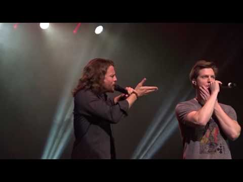 Home Free Sold Tampa, Fl 3-29-17