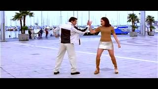 Le Gayee Le Gayee   Dulhan Hum Le Jayenge 2000  BluRay  Music Videos   YouTube