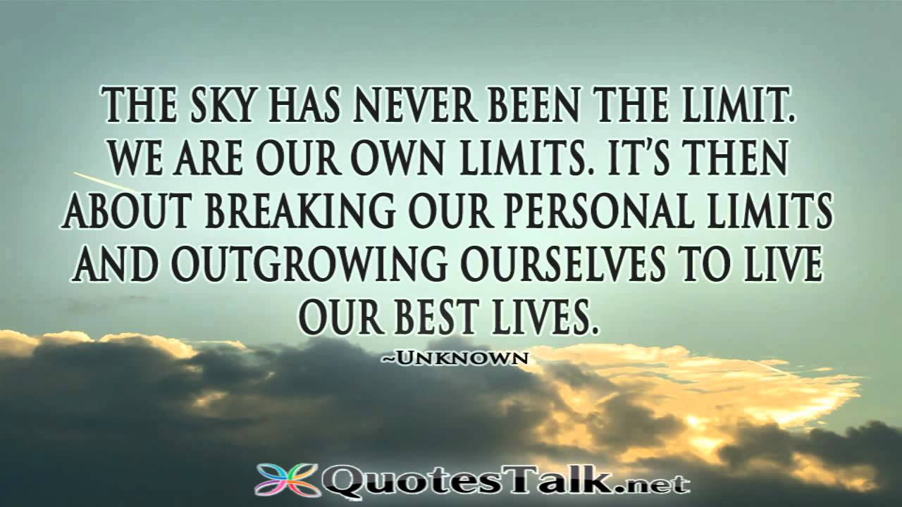 Unknown Quotes About Life Meaningful Quotes  Picture Audio Quotes About Life  Youtube